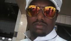 Bakkalcha Tv Oromo Entertainment | Music