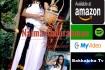 Naima Abdurahman New cd vol.2 Waysilaa
